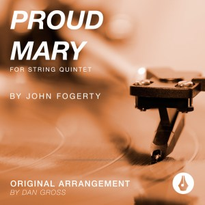 Proud-Mary