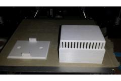 printed_box_1