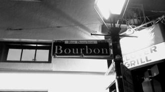 bourbon-st