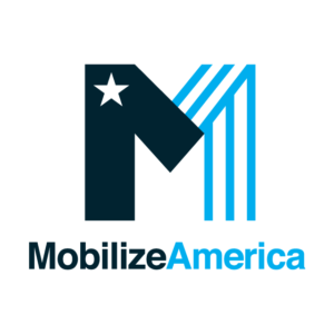 Dan Williams partners with Mobilize!