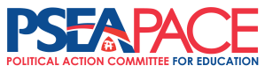 Endorsed by the Pennsylvania State Education Association!