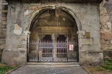 Arhitectura- biserica săsească_-4