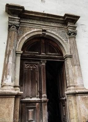 Arhitectura- biserica săsească_-6