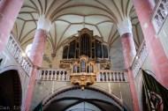 Arhitectura- biserica săsească_-9