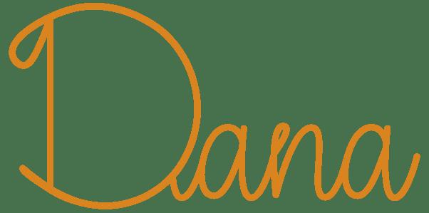 Dana Accesorios