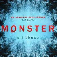 Monster - CJ Skuse