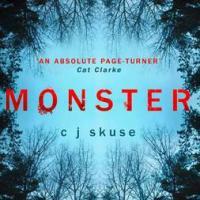 Monster - CJ Skuse