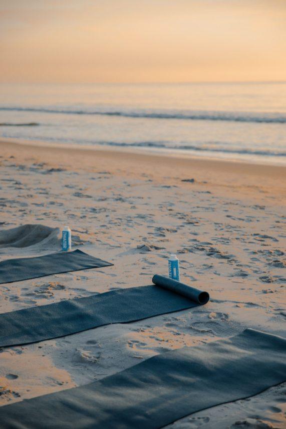 Jacksonville Florida Travel Guide Dana Berez Travel Blog Yoga Lessons