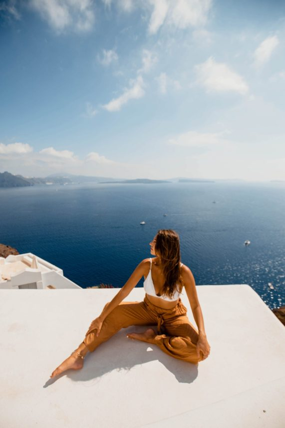 Complete Oia Santorini Travel Guide: Everything You need to Know   Dana Berez Greece Travel Guide
