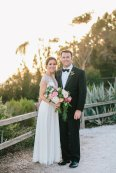 Taylor_Ryan_Wedding_809