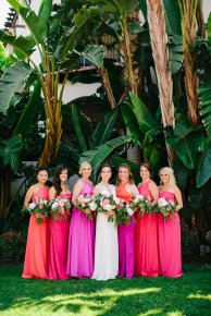 DanaeGraceEvents_Weddings_BacaraResort_005