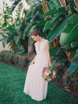 Taylor_Ryan_Wedding_Film_036