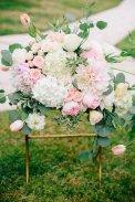 Cierra_Brett_Wedding_178 copy