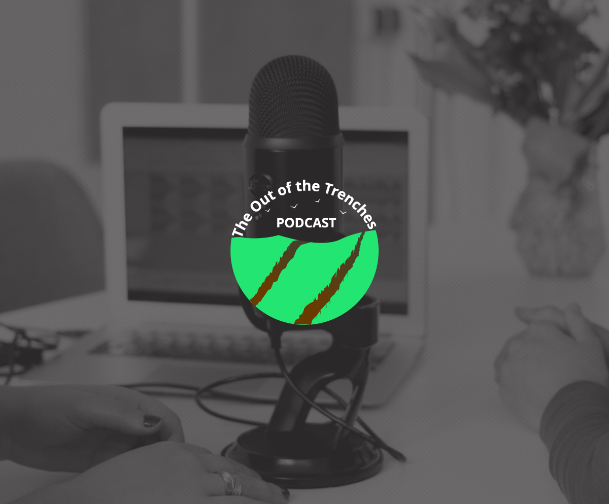 https://i1.wp.com/danagoodier.com/wp-content/uploads/2021/09/podcast.jpg?fit=1200%2C993&ssl=1