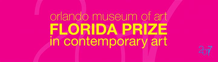 Florida Prize- Press Release