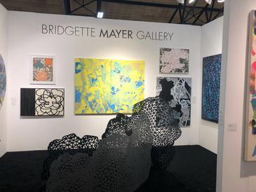 images?q=tbn:ANd9GcQh_l3eQ5xwiPy07kGEXjmjgmBKBRB7H2mRxCGhv1tFWg5c_mWT Get Inspired For Contemporary Art Galleries Philadelphia @koolgadgetz.com.info