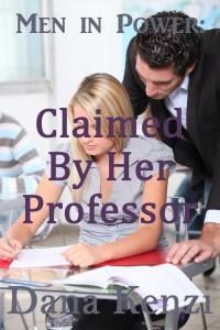 mip-book-3-professor-cover-jpeg