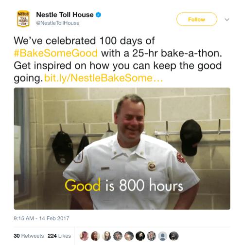 NTH_tweet_record