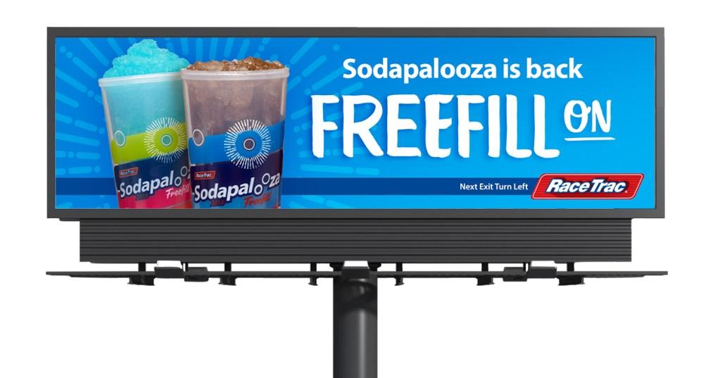 billboard 2