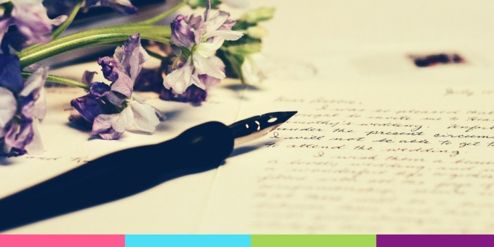 Journaling: Escribir para entender
