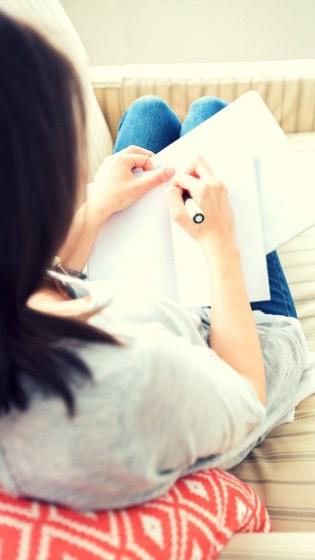 DL_Journaling_escribir_para_entender_1