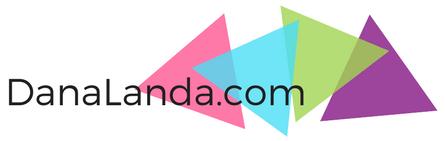 DanaLanda.com
