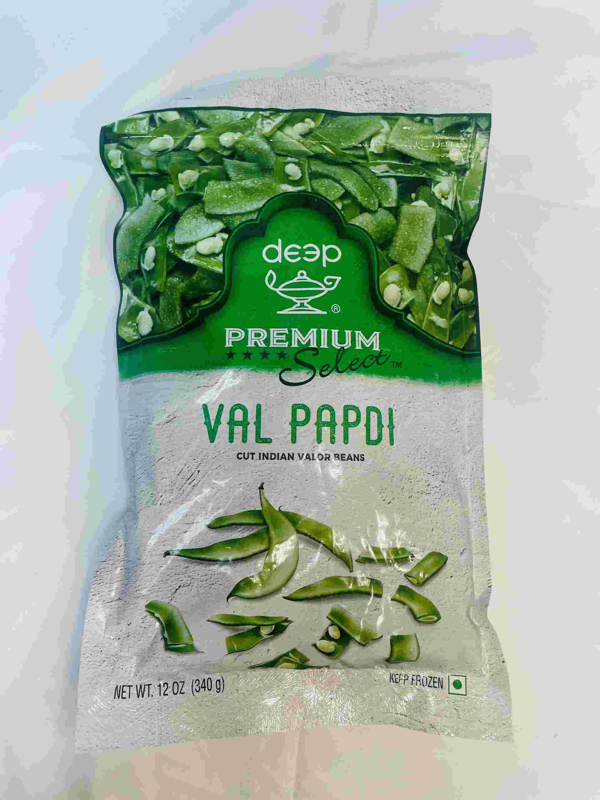 Deep  Val Papdi
