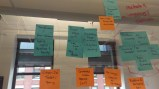 Mapping Ideas into Interest categories