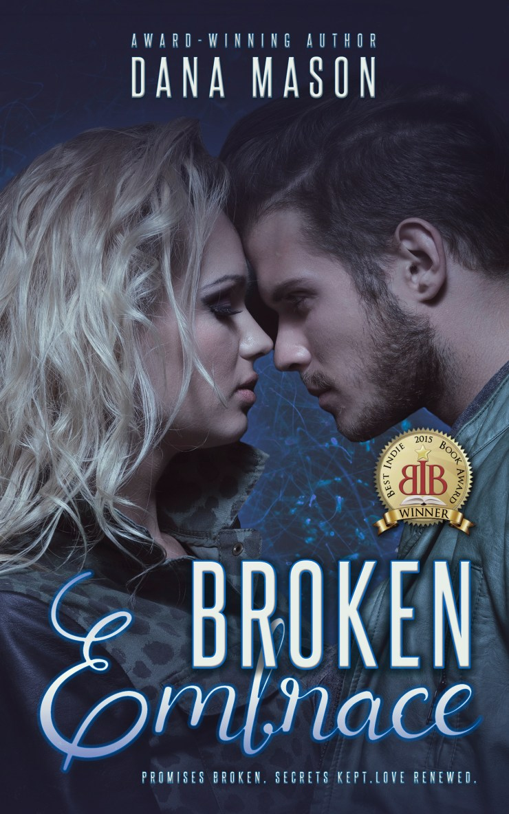 Broken_Embrace_Ebook_