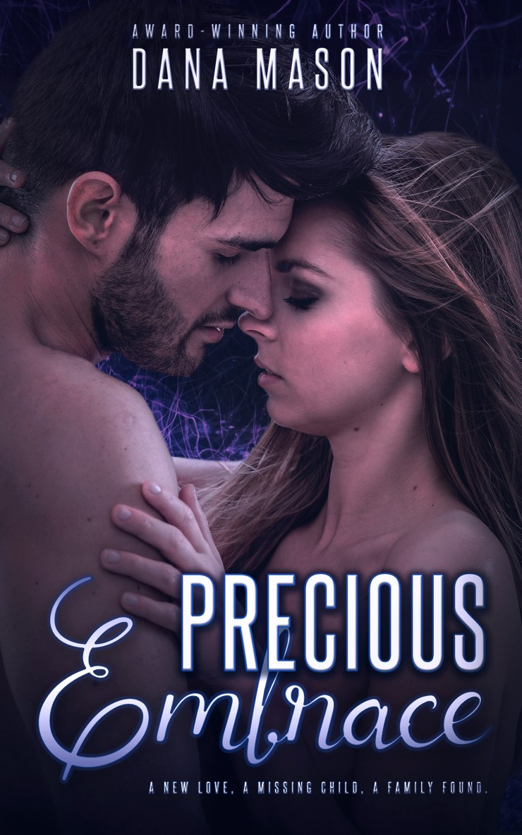 Precious_Embrace_Ebook_