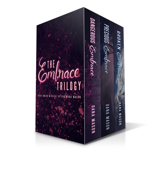 The Embrace Series