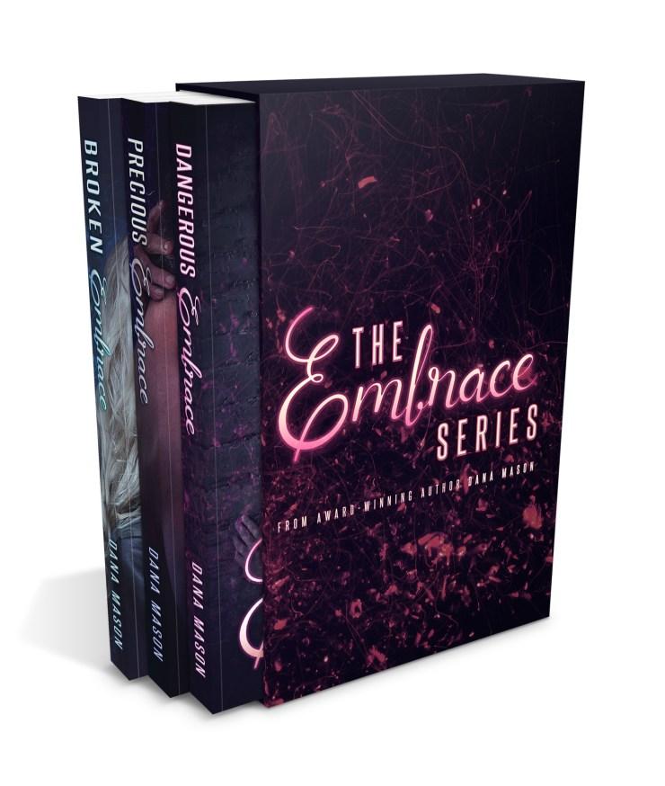 Embrace_Series_Kindle_v2_3D