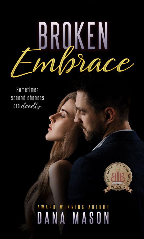 Embrace_Book3