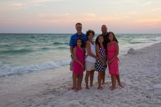 POTW: Destin Family Picture, 2014