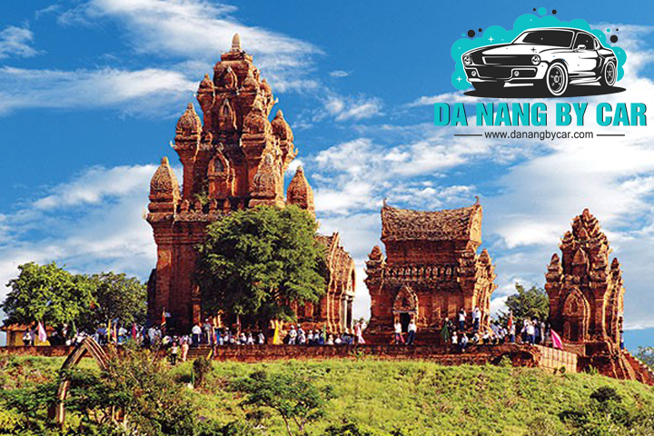 Description: C:\Users\Dell\Downloads\Danang-Private-car-6-1 (1).png