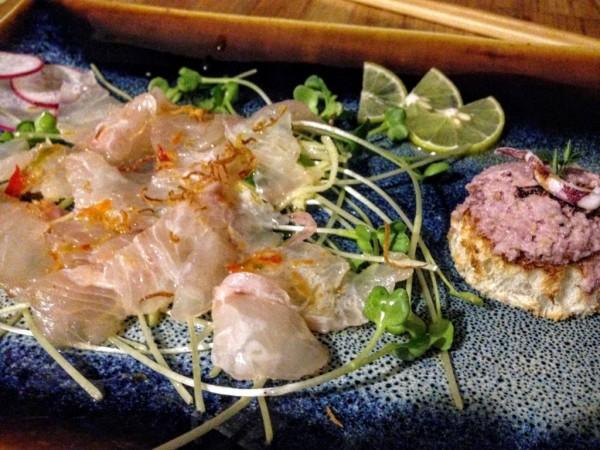 fatfish da nang