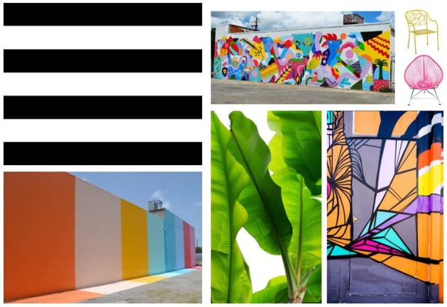 outdoor inspiration, backyard vibes, DIY, dana morris
