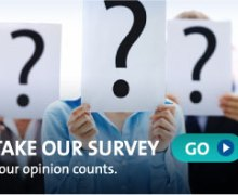 dana-point-chamber-2014-survey