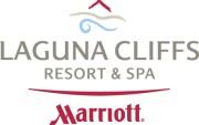 dana-point-laguna-cliffs-marriott