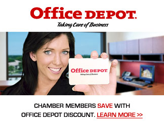 Dana_Point_Office_Depot_Card