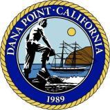 City_of_Dana_Point_logo