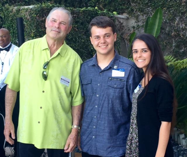 dana-point-chamber-scholarship-winners