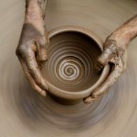Towards knowing Gandhiji : The Soul-force : Hind Swaraj : part 3