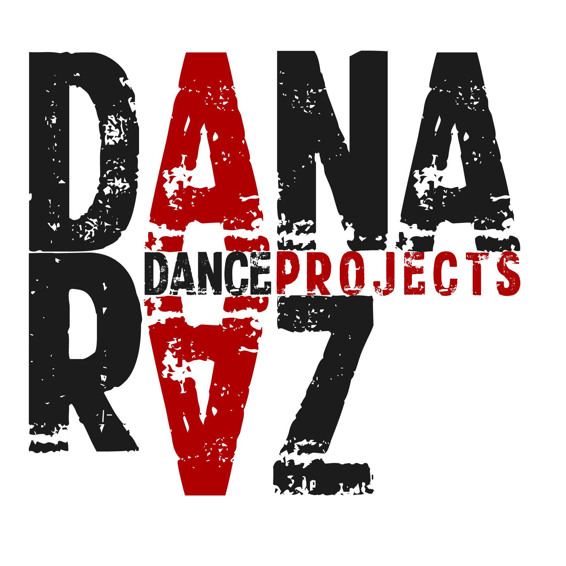 Dana Raz Dance Projects