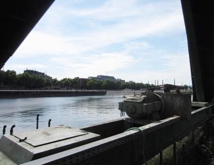 zollhafen-5