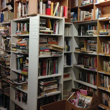 Camden Town Bücher 3
