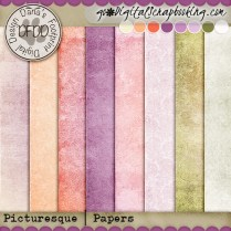 dfdd_Picturesque_papers