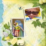 LemonZest_SherryC