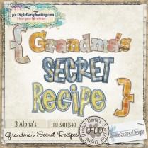 dfdd_GrandmasSecretRecipe_Alpha's
