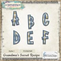jsd_GrandmasSecretRecipe_Alpha1Prev_web
